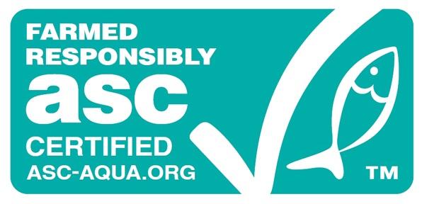 asc-logo-landscape