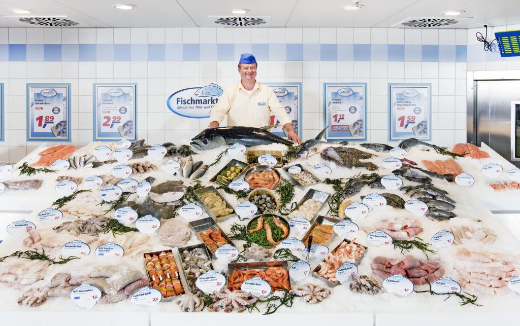 Find a supplier - Aquaculture Stewardship Council
